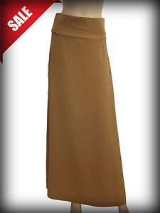 wholesale dealer 45291 ddf14 Details zu ARMINE Rock Gr. 38 langer Schnitt, Business Mode, Damen  Bekleidung (W3)