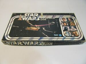1977-Star-Wars-Game-complete