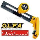 OLFA CMP-2 18mm HEAVY DUTY COMPASS CIRCLE CUTTER NEW extra-sharp mat board NEW