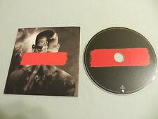 TINIE TEMPAH FT. JOHN MARTIN Children Of The Sun (Clean/Explicit) promo CD