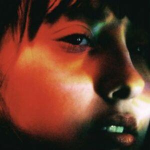 DELICATE-STEVE-Postive-Force-2012-11-track-CD-album-NEW-SEALED-Steve-Marion