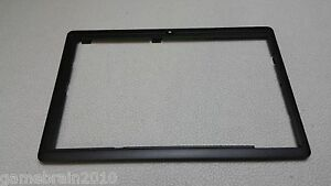 Genuine-Allwinner-Front-Panel-Cover-Model-A13-Android-Tablet-PC-BLK