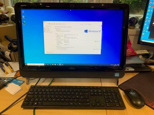 Dell Vostro 360 AIO All in One PC  | eBay