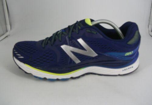 Chaussures M880bb6 5 Uk 45 Ww 14 11 Eu Js091 Balance Hommes Course De New qfZtxwB