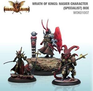 Wrath-of-Kings-House-Nasier-Character-Box-2-3-WOK01007