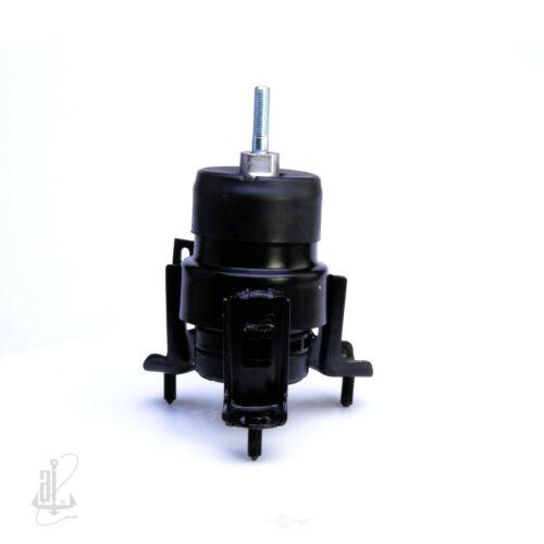Engine Mount Frt  Anchor  9680