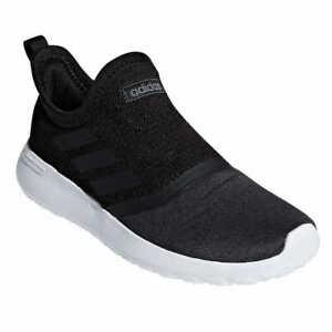 billig Details about Adidas Womens Cloudfoam Lite Racer Slipon Running Shoes  billig