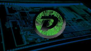 Devcoin solo mining bitcoins las vegas sports book betting