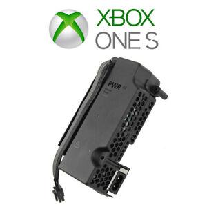 UFFICIALE-Xbox-One-S-SOSTITUZIONE-ALIMENTATORE-INTERNO-PA-1131-13MX-XBOX1