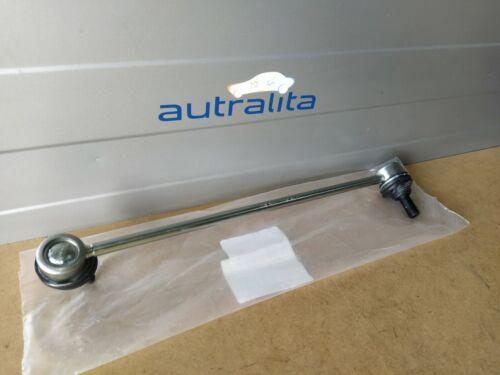 New Genuine OEM VW AUDI SEAT SKODA VW Rod//Strut stabiliser 1K0411315R