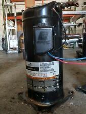 New Listing5 Ton 3 Phase Zr57k3e Tf5 950 R22 Commercial Use 220v Ac Compressor