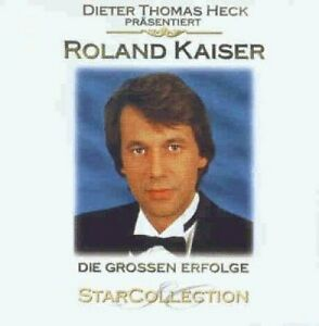 Roland-Kaiser-Die-grossen-Erfolge-16-tracks-2000-BMG-AE-CD