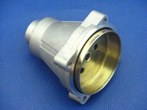 9 Zahn Getriebe Antriebswelle passend Fuxtec FX-MT152 Motorsense