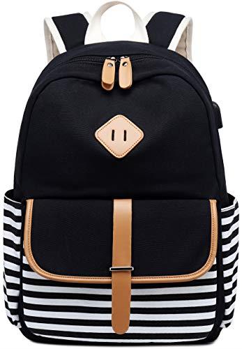 ليدز انا إزعاج Womens School Backpacks For College Cmaptv Org