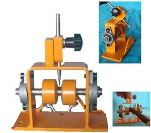 GOOD Manual Wire Cable Stripping Machine Peeling Machine Cable Wire ...