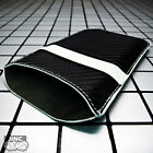 Carbon-Fiber Sleeve Case Cover Pouch for HTC One X/XL/X+/XC/OneX/OneXL/OneXC