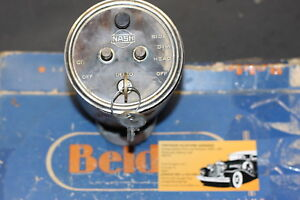 1916-1917-1918-19-19-1920-1921-1922-1923-1924-1925-1926-Nash-Ignition-Switch