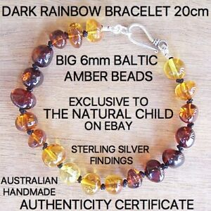 Read this anklet adult jewlery are