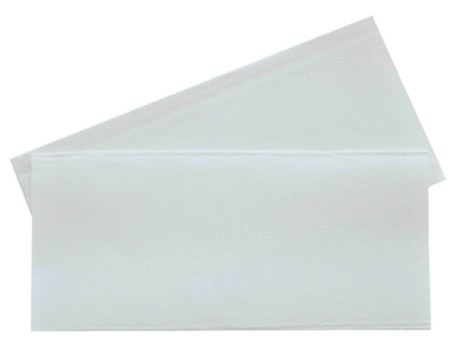 AG-060 Papierhandtuch 2-lagig ZZ//V 25x23cm recycling 4000 Stk Handtuch