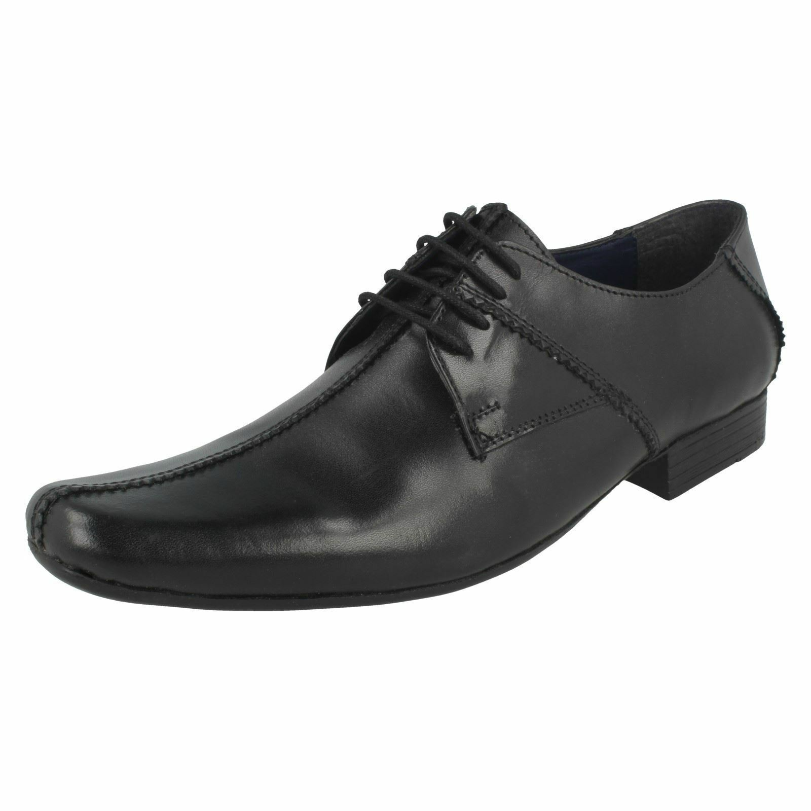 Mens 146B Lace Up Formal shoes By PSL