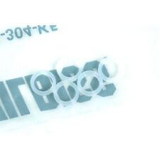 DeVILBISS FLG304K5 Fluid Tip Seal Kit