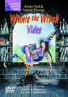 Winnie the Witch: DVD by Oxford University Press (Video, 2006)
