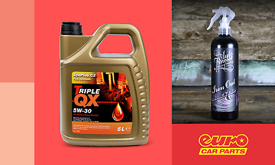Late Summer Clearance on Car Care & Cleaning