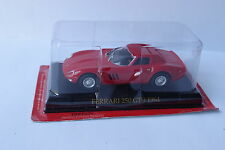 FABBRI FERRARI 250 GTO 1964 1/43