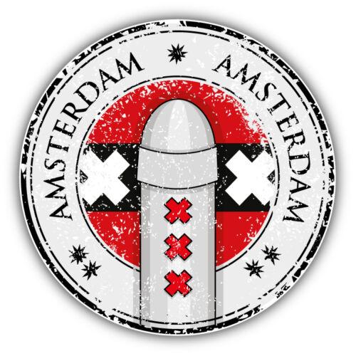 ORIGINAL SKF ACHSMANSCHETTE ANTRIEBSWELLE VORNE AUDI A3 8L S3 8P 01-13
