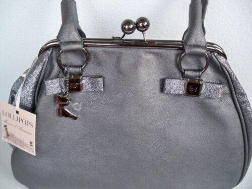 Frame Lollipops Bolsa Venus Accesorios 21826 Paris nr6Wrq1