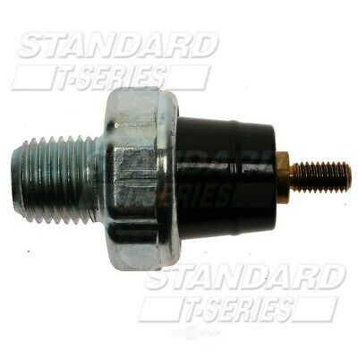 Standard T-Series PS230T Engine Oil Pressure Switch