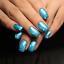 Hemway-SUPER-CHUNKY-Ultra-Sparkle-Glitter-Flake-Decorative-Craft-Flake-1-8-034-3MM thumbnail 333