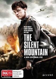 The-Silent-Mountain-DVD-ACC0388