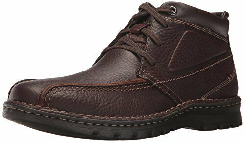 Clarks Mens Vanek Rise Oxford- Pick SZ color.