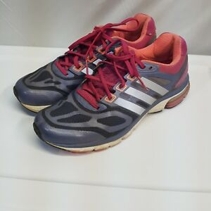 89d31935e Image is loading Adidas-Q21473-SuperNova-Sequence-6-Running-Shoes-Purple-