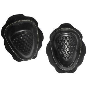 Protections Moto Motard Piste Route Paire Sliders Accessoires Performance Noir F4mockav-07222704-775414014