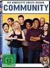 Community - Season 2 (2015)
