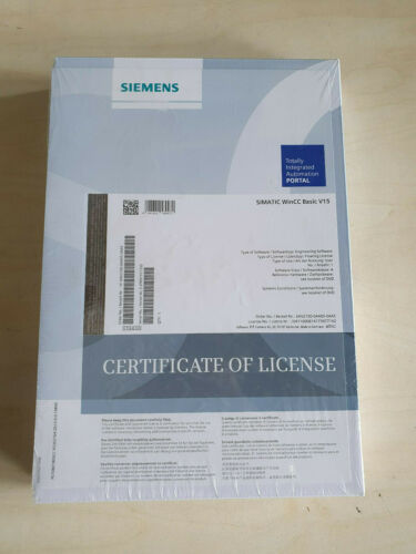 Siemens 6AV2100-0AA05-0AA5 NEU OVP