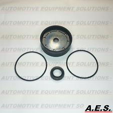 Corghi Tire Changer Air Cylinder Seal Kit
