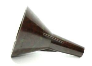Rational Vintage Bakelite Funnel Free Shipping pl4654