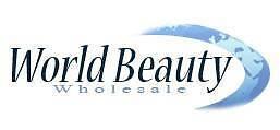 world beauty wholesale