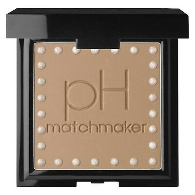 PHYSICIANS FORMULA PH MATCHMAKER #7596 PH POWERED BRONZER or REQUEST YOUR SHADE!