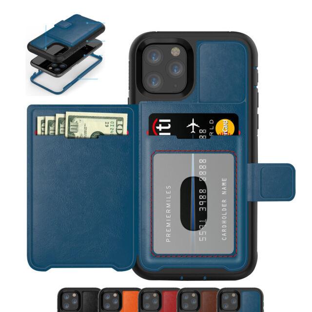 Iphone 11 pro max в кредит онлайн