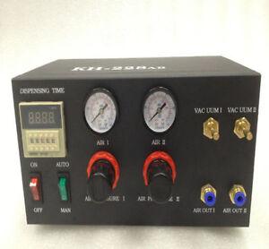 220V-Semi-auto-Digital-Glue-Dispenser-Dispensing-for-AB-Glue-Epoxy-Resin-t