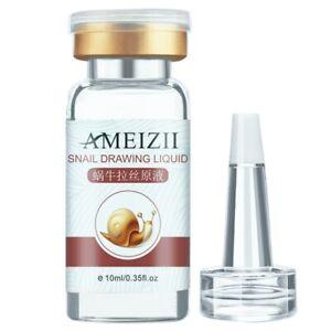 Ameizii-Snail-Essence-Hyaluronsaeure-Serum-feuchtigkeitsspendenden-Whitening-Lifting-n5y3