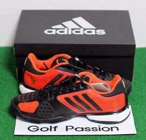 Adidas Red Men's Novak Cny 2017 Black Tennis Pro By2682 Shoes r0rAwHSxq