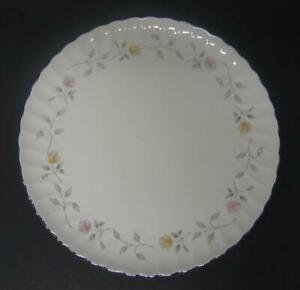 Syracuse-Brae-Loch-Dinner-Plate-s-Silhouette-fine-china-Several-available