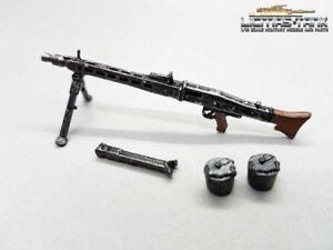 Mg-42-Deutsches-ametralladora-set-Wehrmacht-ww2-metal-lacado-en-listo-1-16