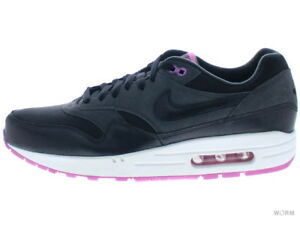 599820 Essential Size Air Nike Max Violet Anthracite red 11 black Wmns 5 005 sQrhdtC