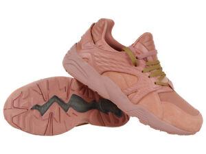 86f8d5df80977d PUMA x HAN KJØBENHAVN Blaze Cage Unisex Trainers Sports Shoes ...